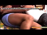 rani bed full shekar4evr, *rani mukharji nude boobsim iqbal wife Video Screenshot Preview 6