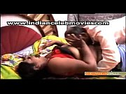rani bed full shekar4evr, *rani mukharji nude boobsim iqbal wife Video Screenshot Preview 1
