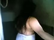 9mDeepa chechi, karala gopaka sex vdos Video Screenshot Preview