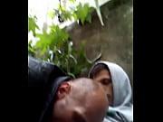 vídeo Boquete no boy no mato - http://socaseiros.com