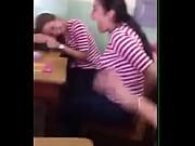 Dirty School Girl Masti In The Class, tamil six girls Video Screenshot Preview