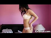 Dog fucking shiting girl xnxxx sex hd free images