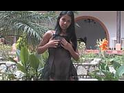 Смотреть порно жесткое с визжащими девками фото 447-921