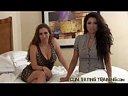 Огромный самотык и оргазм подборка видео
