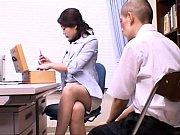 Смотреть порно фильмы с японками