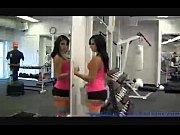 Эротическое русское видео с пьяными спящими девушками