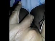 vídeo Morena gostosa se masturbando - http://deusasdoporno.com