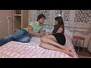 Девушки делают эротический массаж мужчине смотреть онлайн
