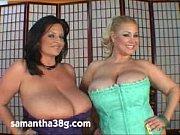 http://img-l3.xvideos.com/videos/thumbs/fa/04/8c/fa048ccec38e329a0eced5a99ad13abe/fa048ccec38e329a0eced5a99ad13abe.1.jpg