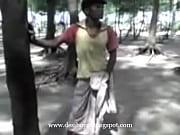 indian showing lungi utthake – Gay Porn Video