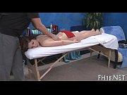 Seriösa dejtingsajter massage st eriksplan