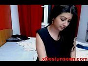 indu girl sex in hotel room wi