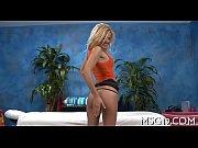 Порно видео грубый групповой секс на публике