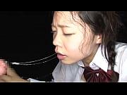 嶋野遥香のイラマチオ,コスプレ,バック・後背位動画