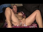 Порно глаая жена в публичном месте видео