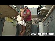 Смотреть видео пухлых лизбиянок