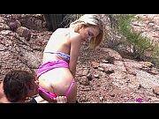 Redwap xxx βίντεο dziewczyna dogand фолля seks com βίντεο fitnes σεξ 3gp anilem με τις γυναίκες free images
