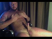 musclebear jerk off 2