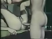 Секс фото зрелых дам с парнями лет 14