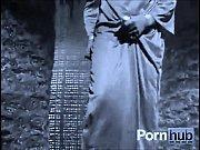 проститутка москвы карина 23 года