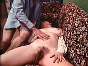 devil s due 1973 blowjobs and cumshots cut