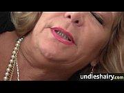 Двойной порно рианна с голосом