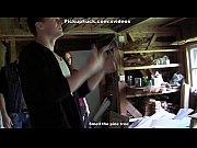 Голые гей русские парни в бане видео