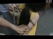 Yoni massage århus thai massage i aarhus
