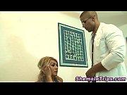 Män som går till prostituerade sensuell massage stockholm