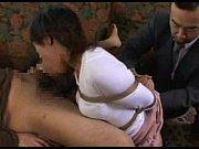 着衣の熟女の強姦無料obasan動画。       着衣のままで美熟女を緊縛してレイプしまくる強姦魔