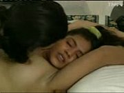 Kerala Girl Fucked V, www kollam xxx sex coman gril sex video download Video Screenshot Preview