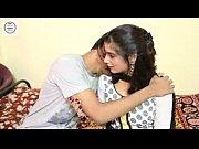 bhai ne sexy behan ki chut faad di, sab tv babita and daya madhvi anjali roshan xxx image Video Screenshot Preview 3