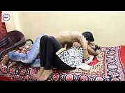 bhai ne sexy behan ki chut faad di, sab tv babita and daya madhvi anjali roshan xxx image Video Screenshot Preview 5