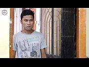 bhai ne sexy behan ki chut faad di, sab tv babita and daya madhvi anjali roshan xxx image Video Screenshot Preview 1