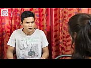 bhai ne sexy behan ki chut faad di, sab tv babita and daya madhvi anjali roshan xxx image Video Screenshot Preview 2