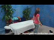 Picture Brunette Young Girl 18+ babe hidden cam massage r...