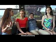 svensk porno thailand flashback