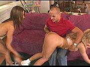 dna up my milf butt scene 2 video 1