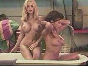 carrie westcott and cori nadine PlayboyTubes