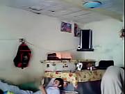 GHZALA MEMONshowing her body part2., sindhi panjabi village sex Video Screenshot Preview
