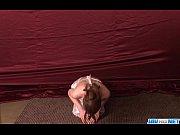 Видео большие жопы пожелых раком