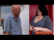день отца скачать торрент порно