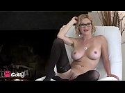 порноно рун