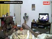 Swami Nithyananda with Tamil Actress, tamil sex moveu actress samantha nude 3gp sex video Video Screenshot Preview
