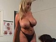 Picture Penny Porsche Big Boob Teachers #2