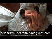 onlayn-porno-s-andzhelina-dzholi