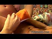 Японцы документ фильм волосатые пизда