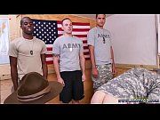 Gay teen stories army fuck xxx Yes Drill Sergeant!