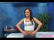 порно видео зрелые дамы с огромными сиськами