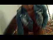 женские ножки в чулках любительское фото